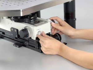 Nikon_FN1_operational-reach
