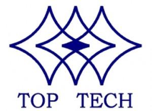 TOP-TECH-logo