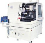 Top-Tech-AltoCut-CF260S-CF450S-abraive-cutting-machine