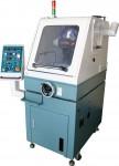 Top_Tech_CF250A_Cutting_Machine