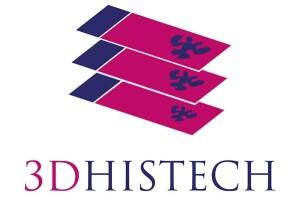 3DHistech_logo