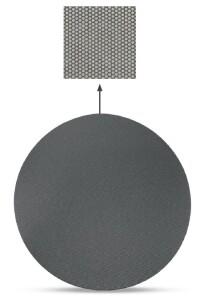 Metallography_Grinding_Disc_KGS_Flexis_discs