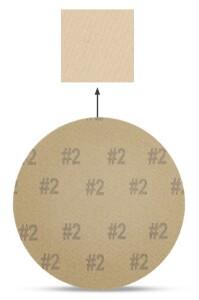 Metallography_Grinding_Disc_KGS_Speedline_Ecolap_discs