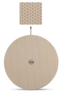 Metallography_Grinding_Disc_KGS_Speedline_Promet_discs