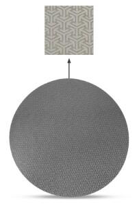Metallography_Grinding_Disc_KGS_Telum