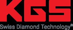 kgs-diamond-logo