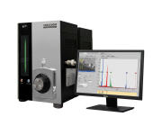 Scanning_Electron_Microscope_Bruker_EDS
