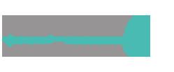 hermle-logo